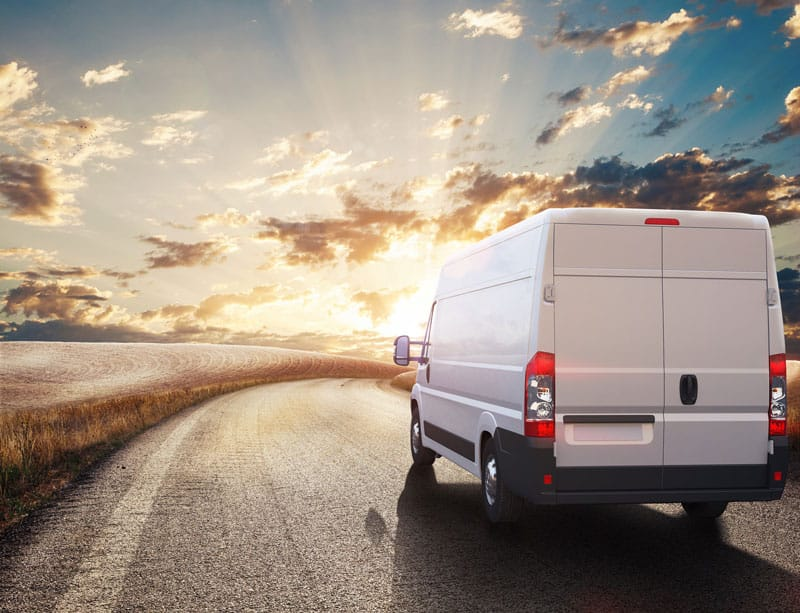 Reduce Risks to Your Business Vehicles