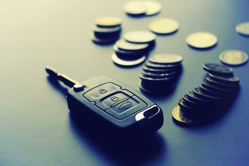 Auto Claims is a National Issue auto insurance premiums