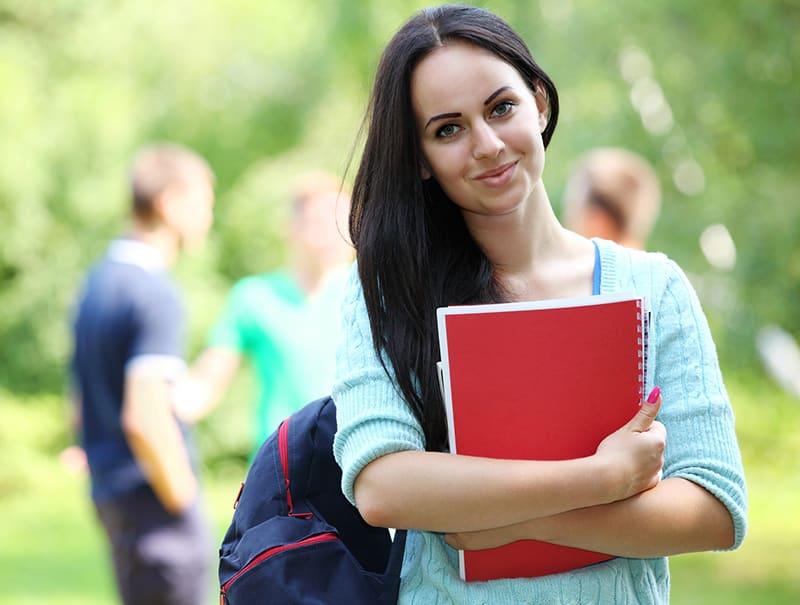 College kids insurance