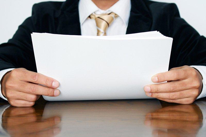 The Importance of an Employee Handbook