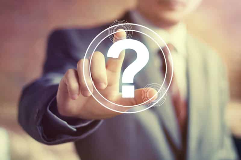 Why Employers Need EPLI Coverage