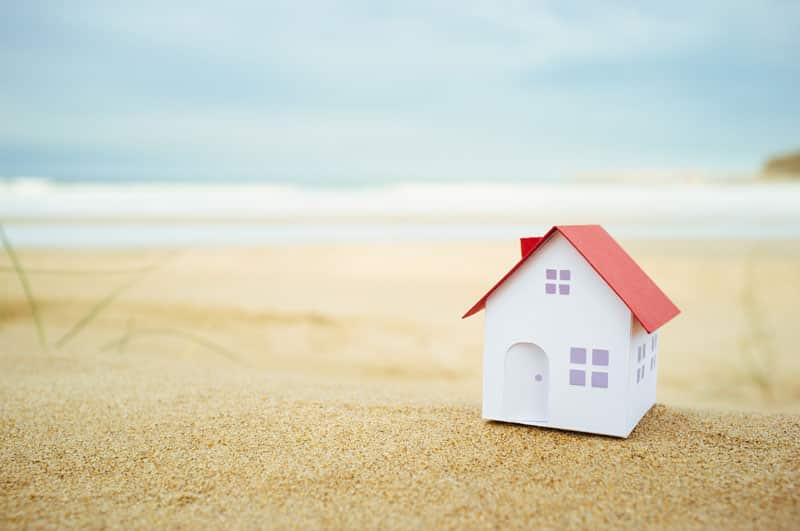 Closing Your Summer Home for the Seaso