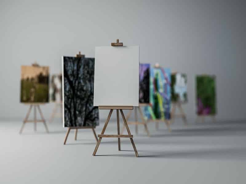 Is Your Valuable Art Insured Correctly?