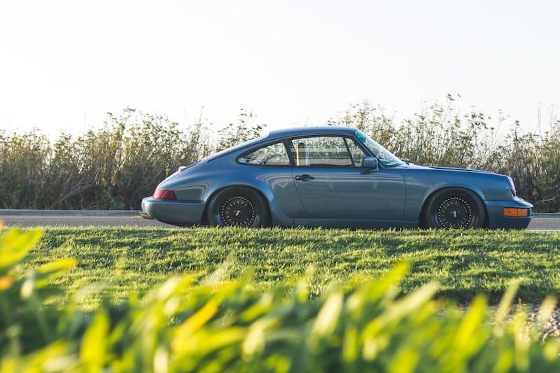 5 Ways to Identify a Collector Car in an Expanding Market