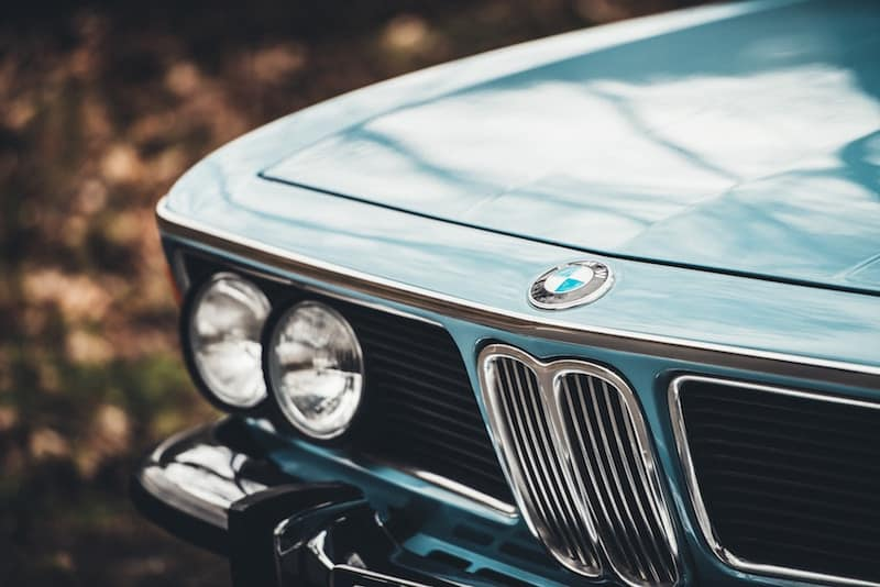 What Collectors Should Know About Classic Car Insurance