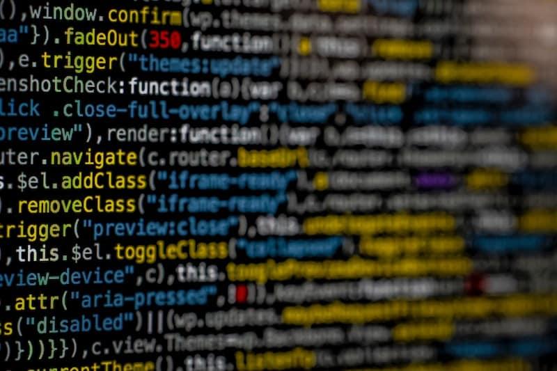 Developing a Data Breach Incident Response Plan