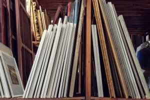 art-storage-facility