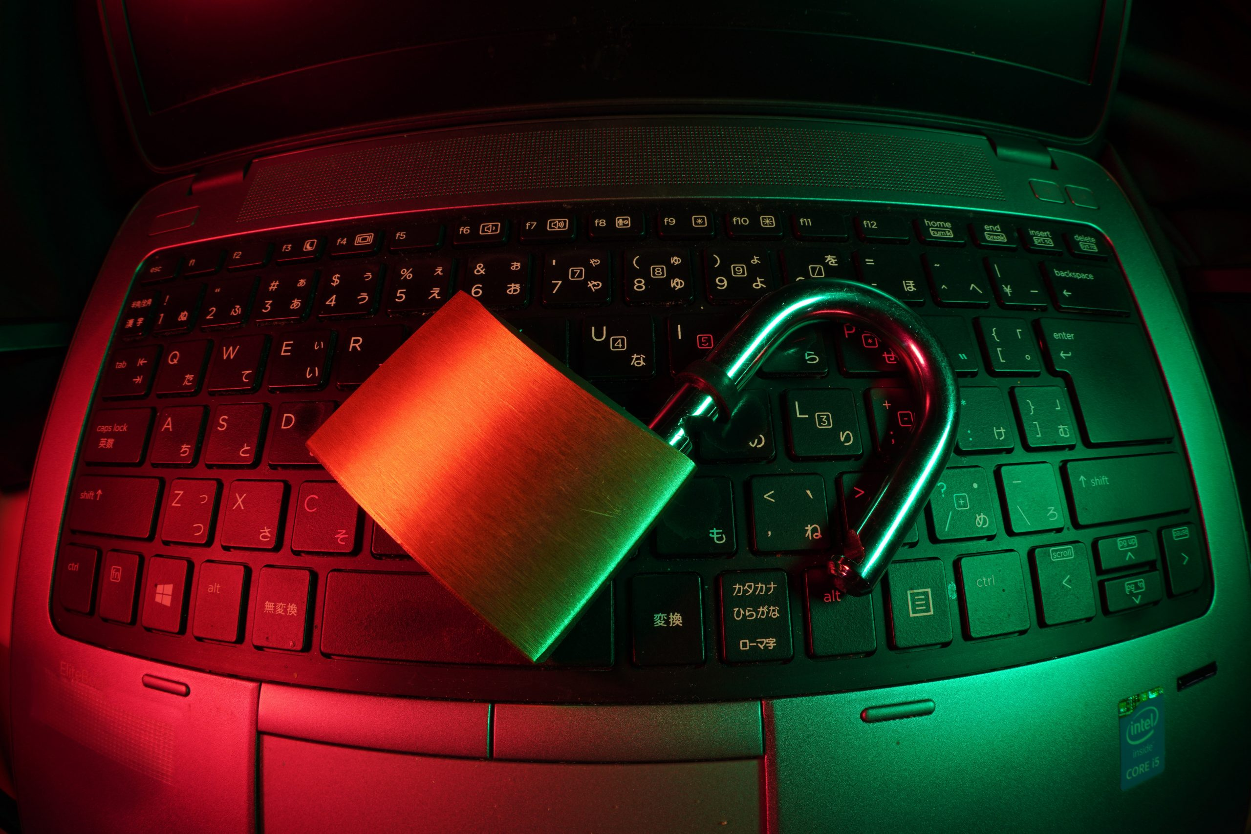 How to Evade Cyberattacks and Prevent Data Breaches with Strong Passwords
